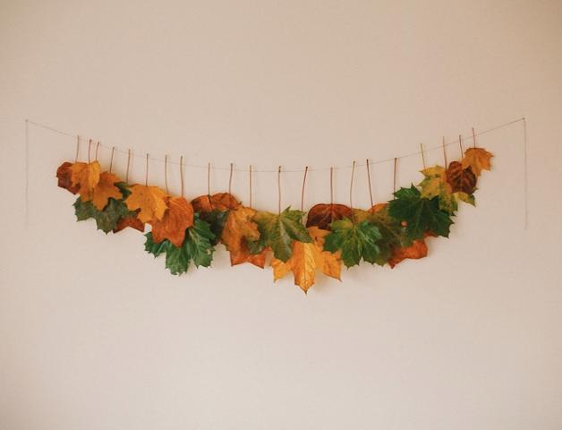 Des Idées De Décorations Pour L Halloween Sans Que Votre