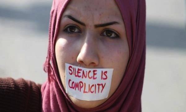 """Résultat de recherche d'images pour """"femmes musulmanes soumises"""""""