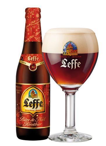 Ce dimanche 01/12 2965-biere-et-verre-leffe-noel