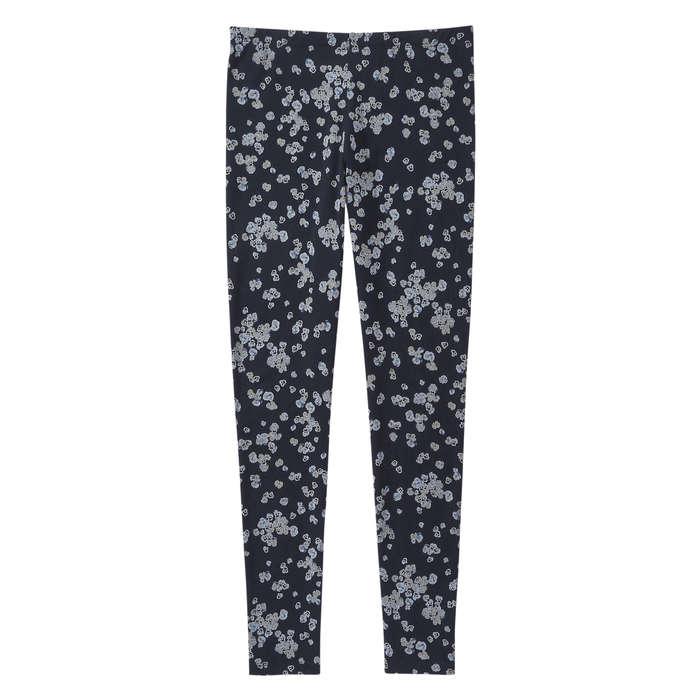 Sélection de leggings « taille plus » : basics ou sophistiqués?