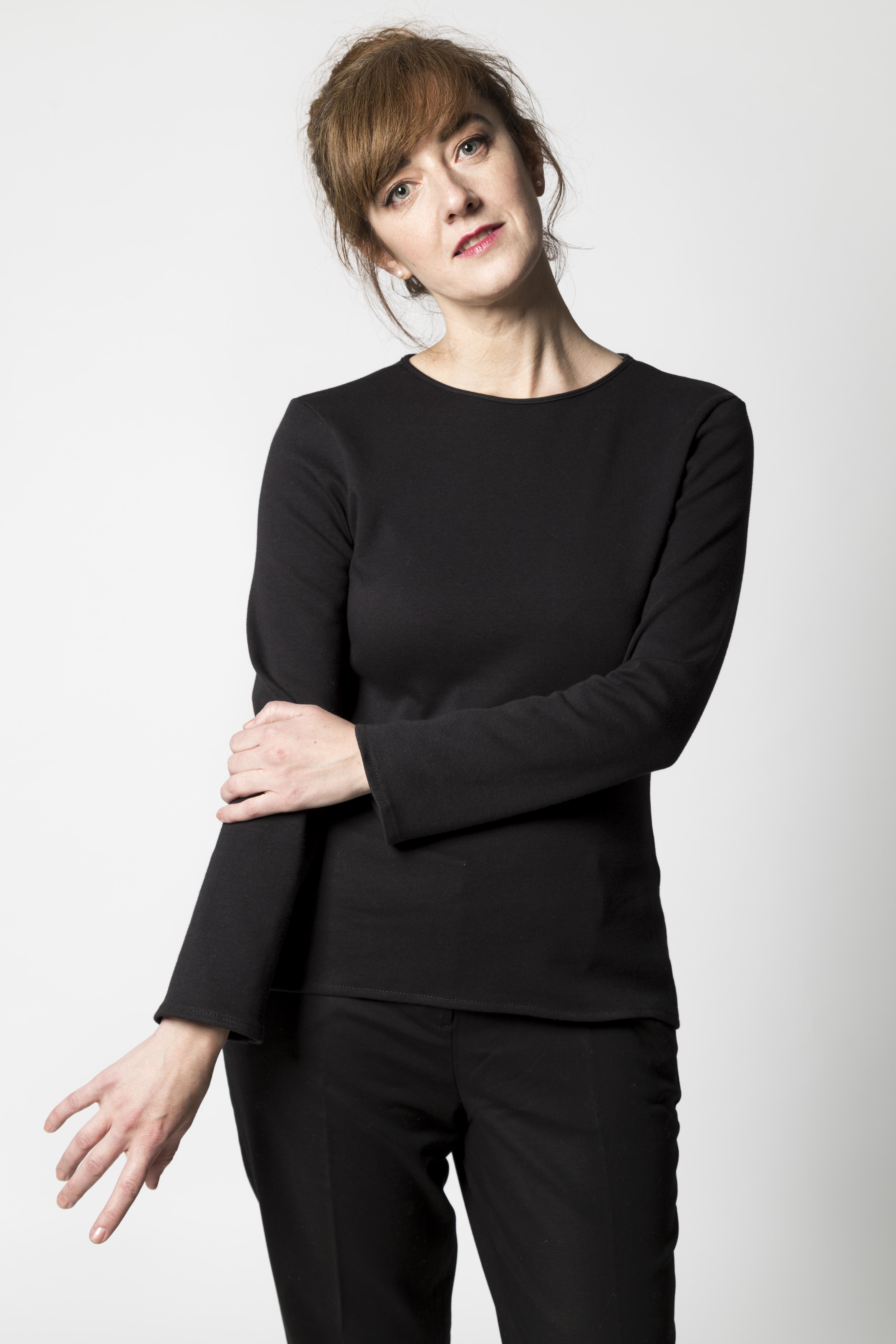 Gaia & Dubos : des vêtements aussi beaux que durables et des cours de couture en ligne