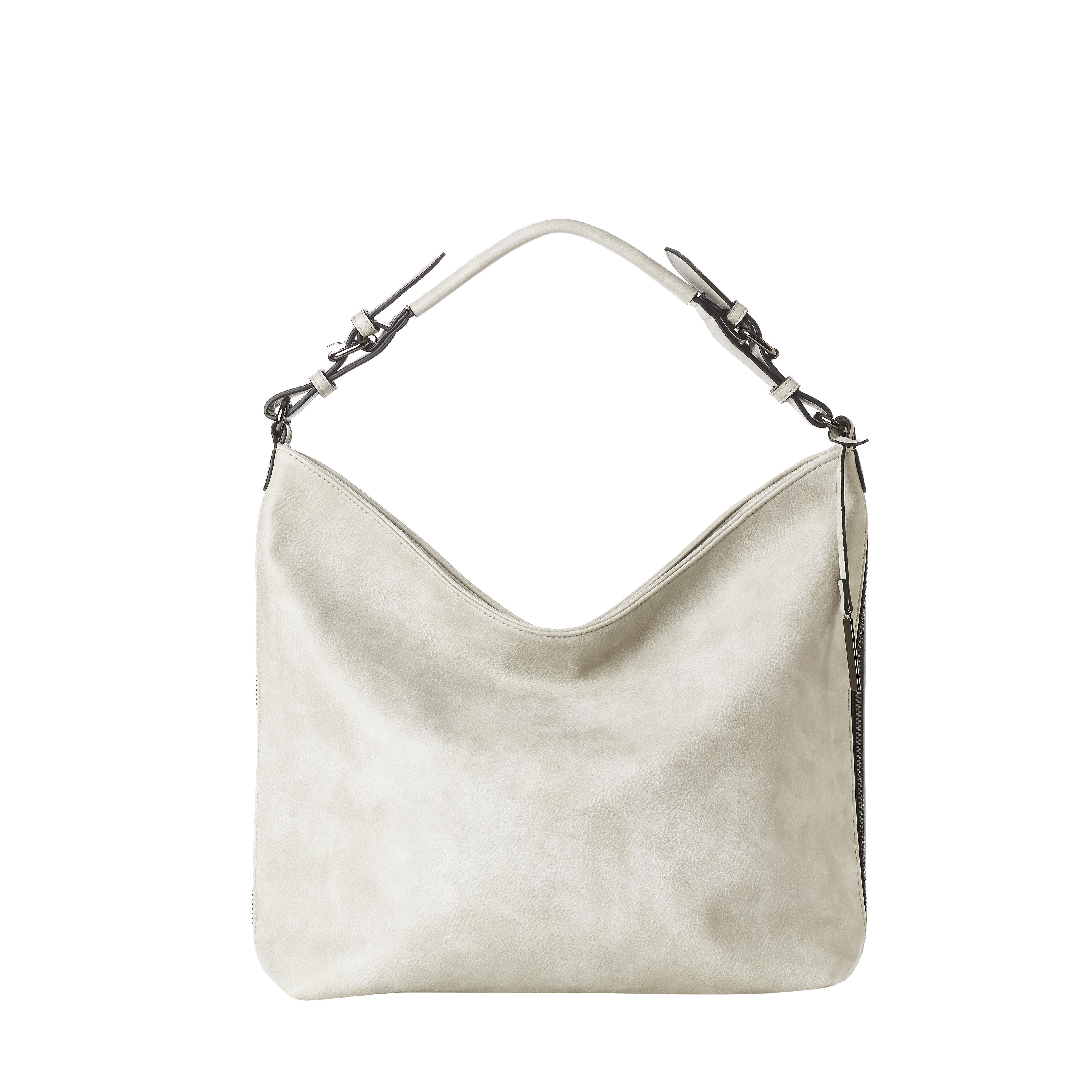 « jeane & jax », une belle marque de sacs de Montréal dans des couleurs Pinterest!