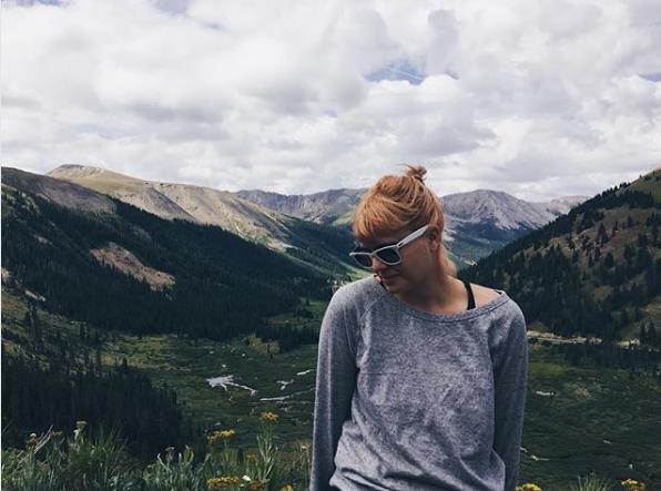 La tendance Instagram que vous avez sûrement adoptée sans même le savoir