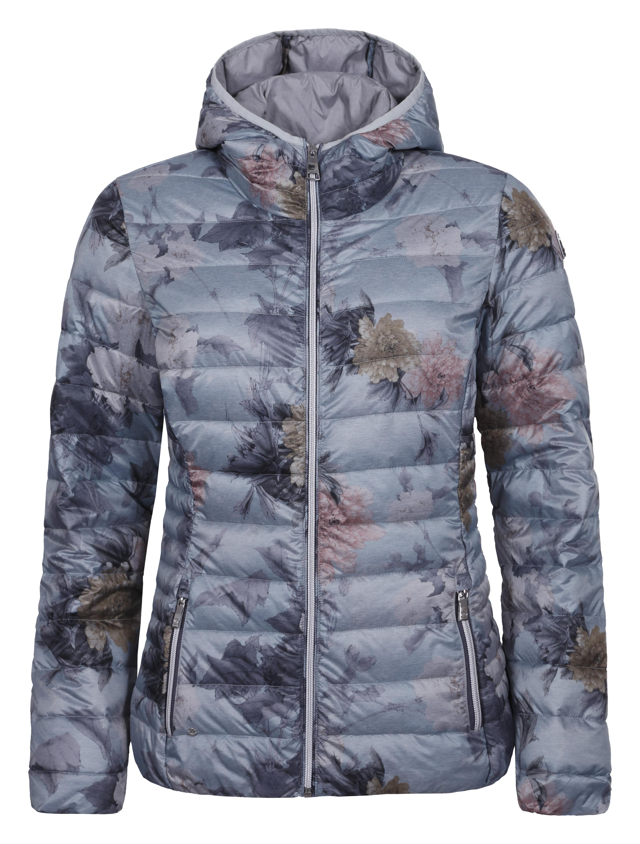 Coup de coeur : les manteaux finlandais Luhta | Ton petit look