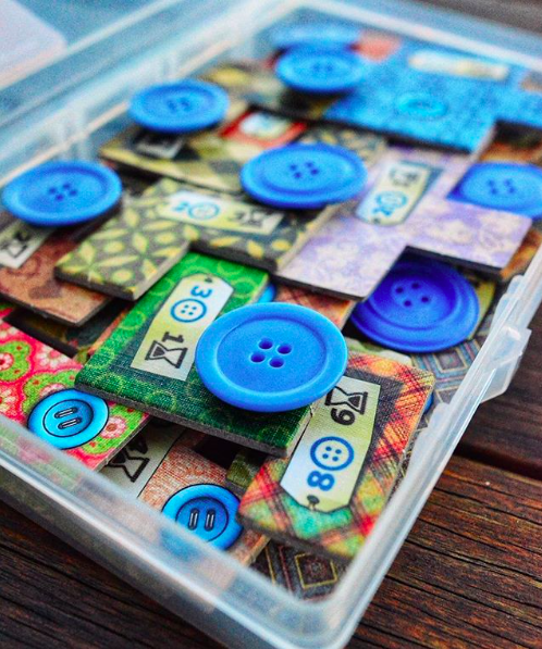 Ta petite ludothèque : 10 merveilleux jeux à 2