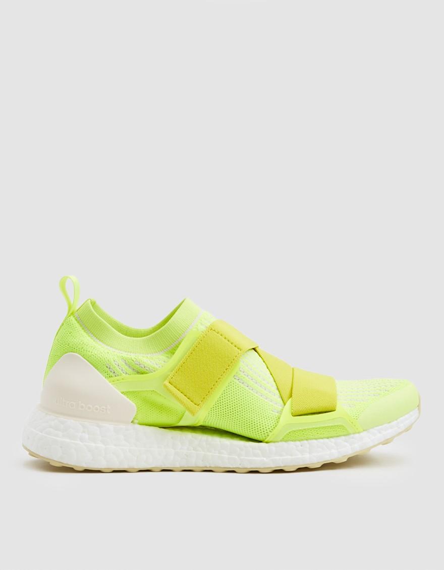 Blogueuse de sneakers : mes 15 paires favorites pour l'automne