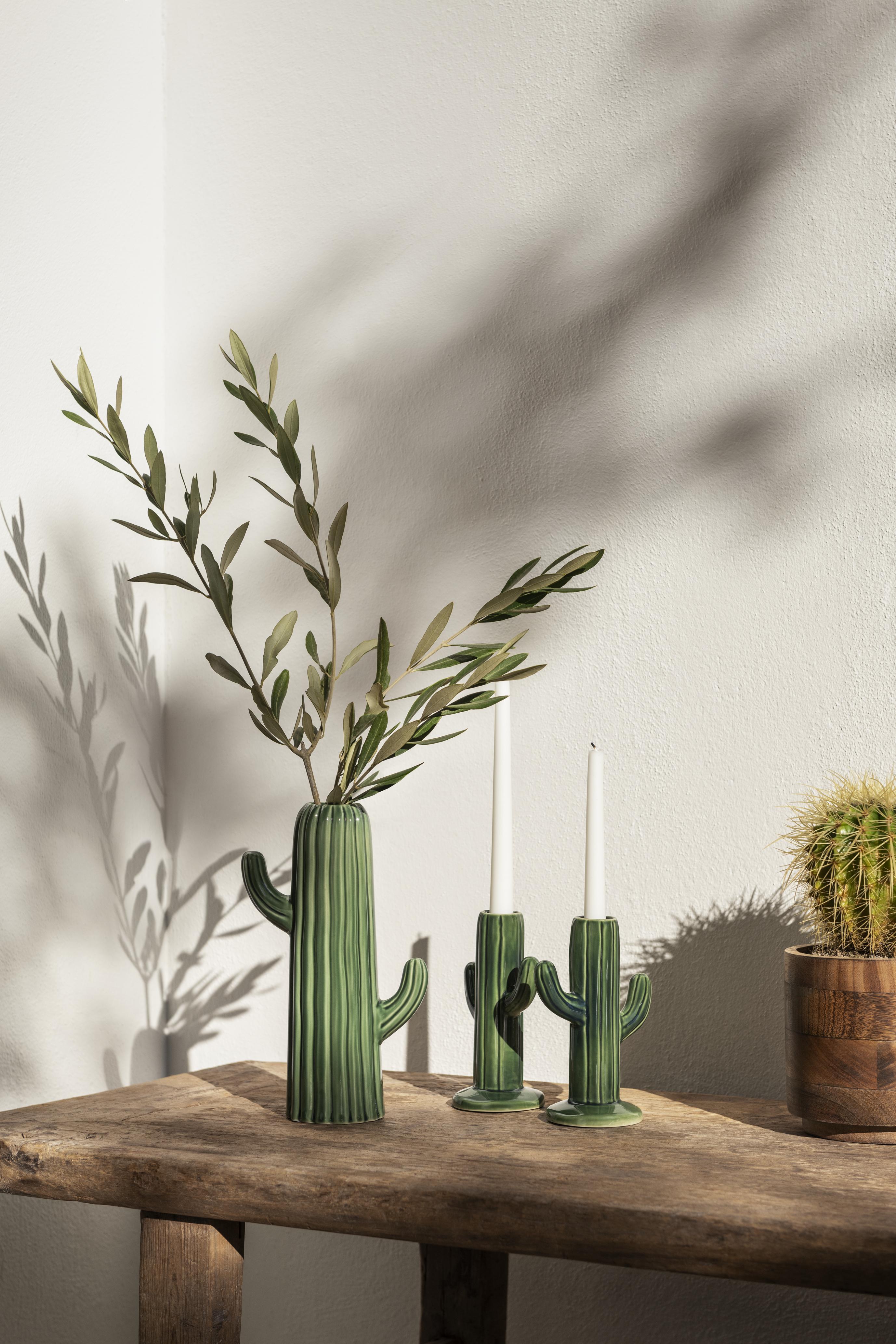 La nouvelle collection de déco extérieure de H&M Home est ma-gni-fi-que!