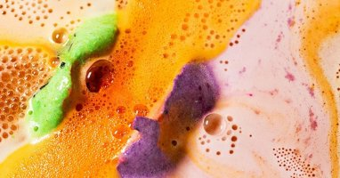 Nos 10 coups de coeur de la collection d'Halloween 2019 de Lush!