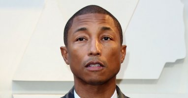 Blurred Lines: Pharrell Williams s'excuse 6 ans plus tard