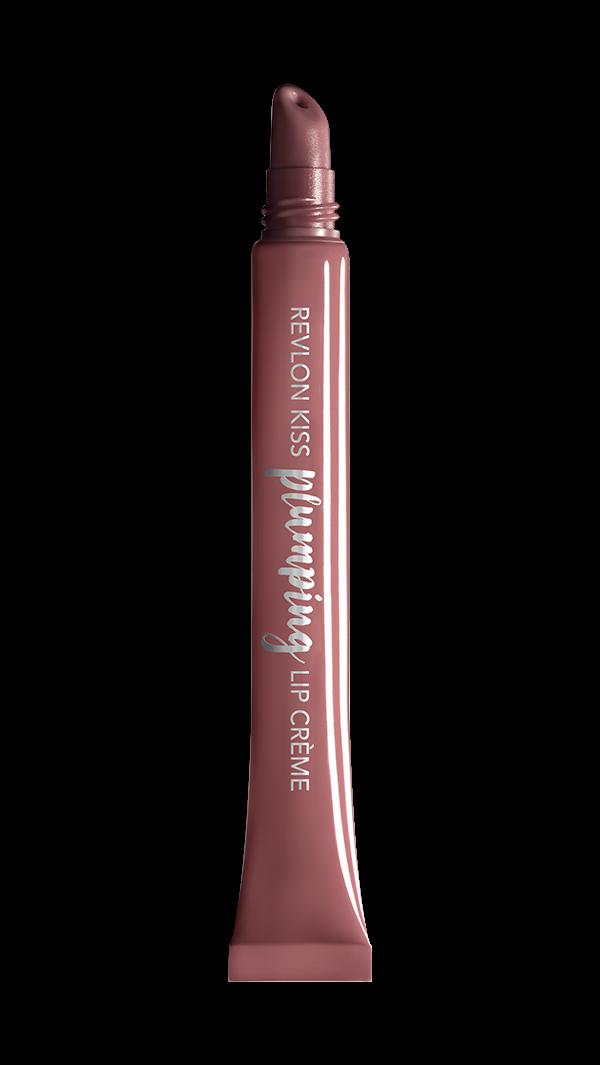 revlon-lip-kiss-plumping-lip-creme-velvet-mink-309973103085-hero-9x16