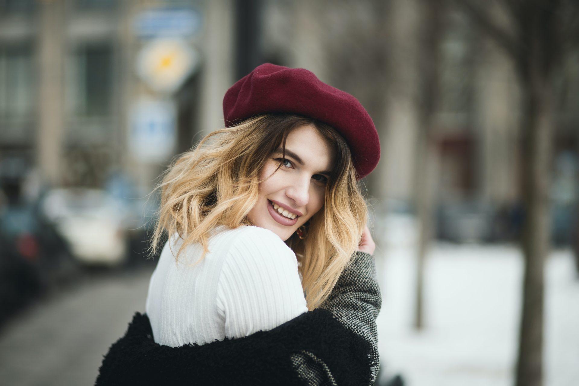 Magasinez la mode québécoise en ligne avec des rabais jusqu'à 70%