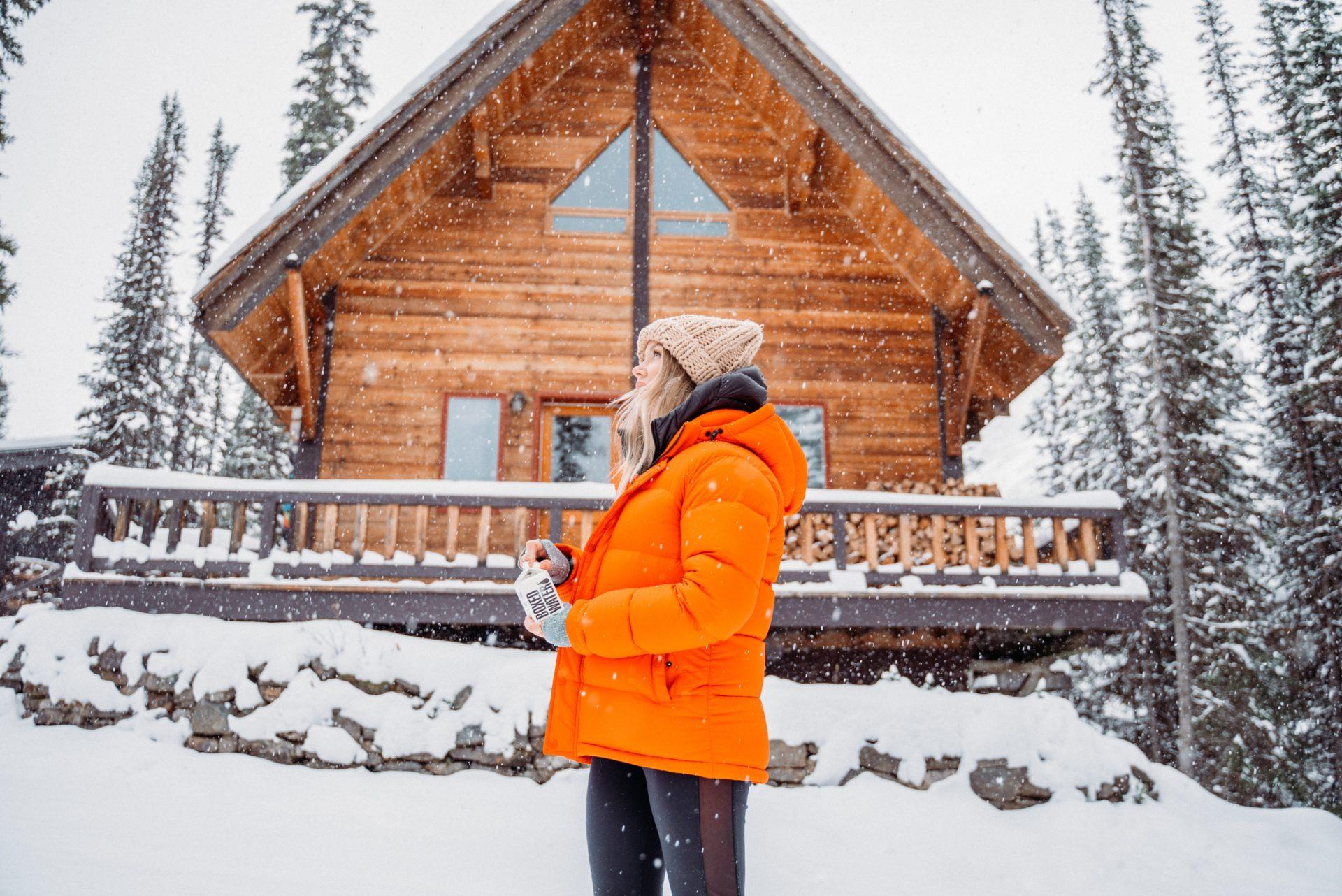10 beaux manteaux pour survivre à l'hiver
