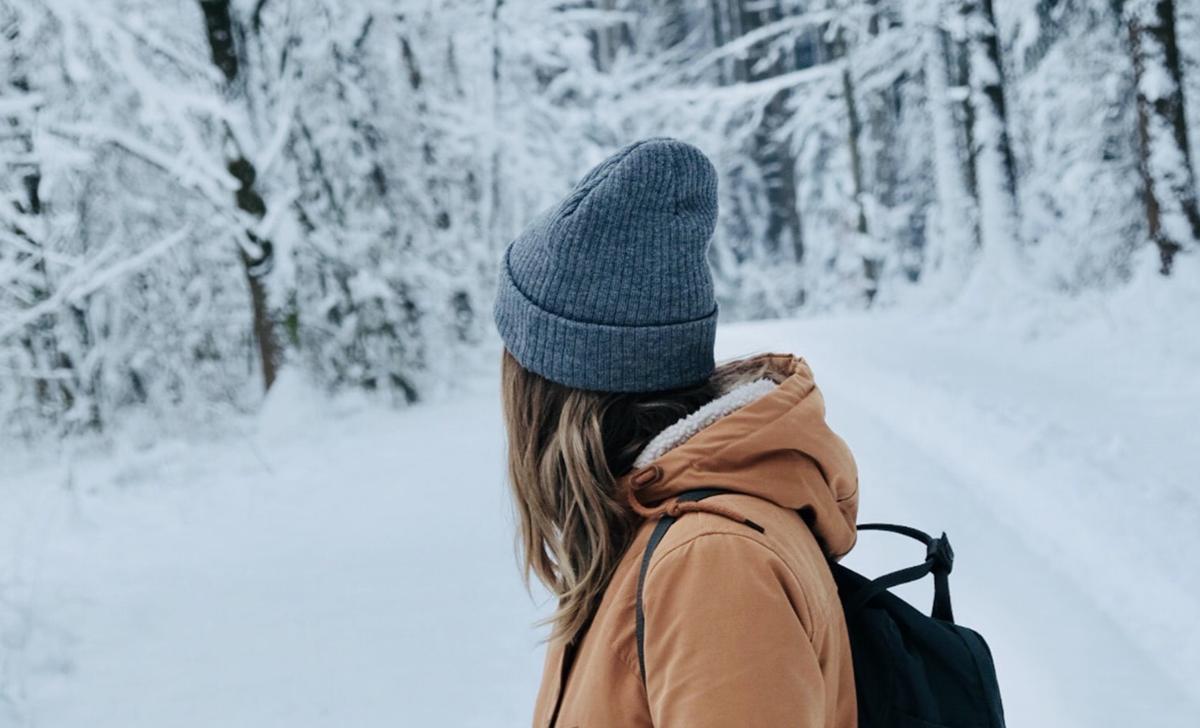 10 belles tuques faites ici pour affronter l'hiver
