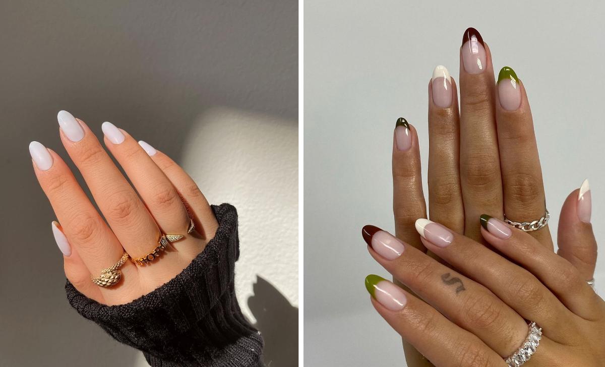 10 couleurs tendance à essayer sur nos ongles cet hiver