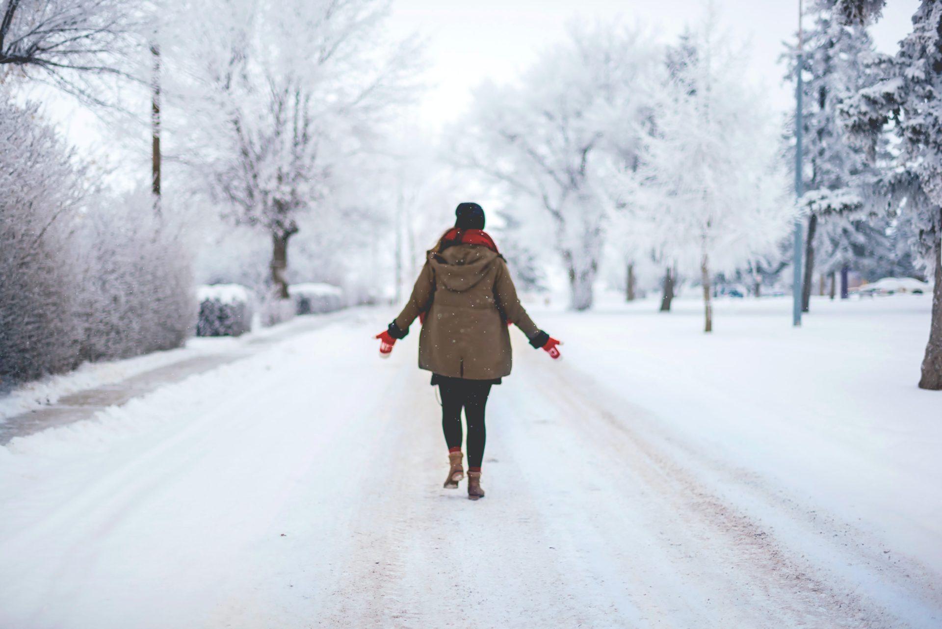 Ma nouvelle vie amoureuse: le célibat au temps du couvre-feu