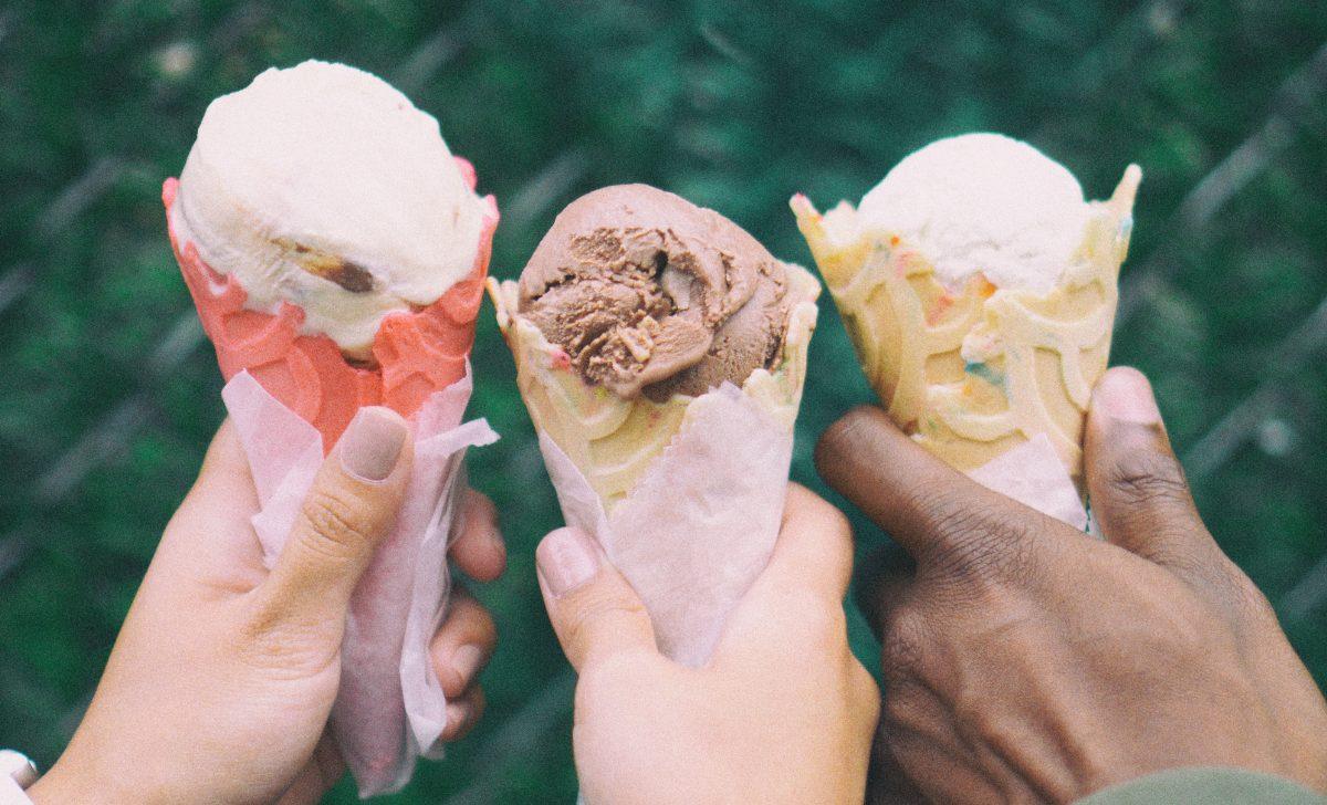 5 crèmeries véganes à visiter à Montréal